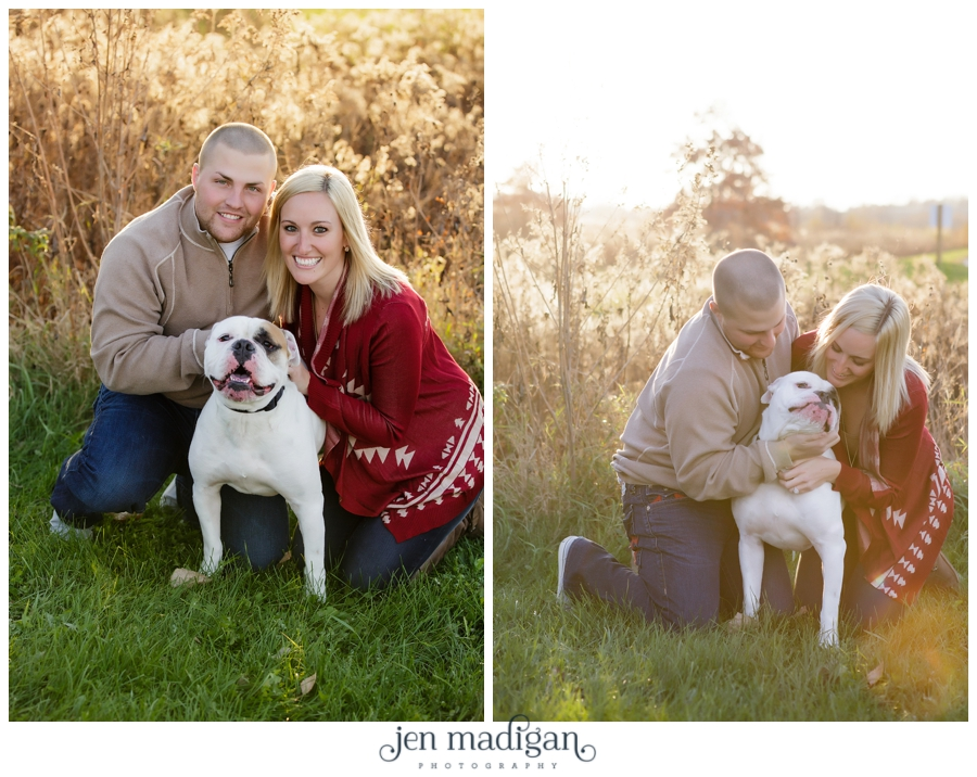 whitneyzach-engagement-56