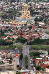 Tbilisi 46