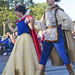 Snow White <3 Ferdinand