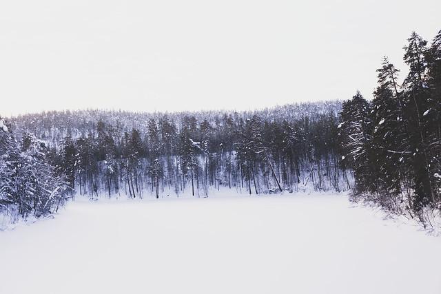 Finnland_dayone-3 Kopie