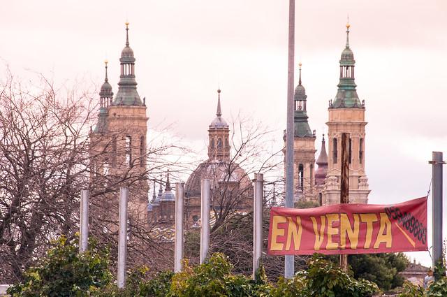 Crecica Ebro Enero 2015-66