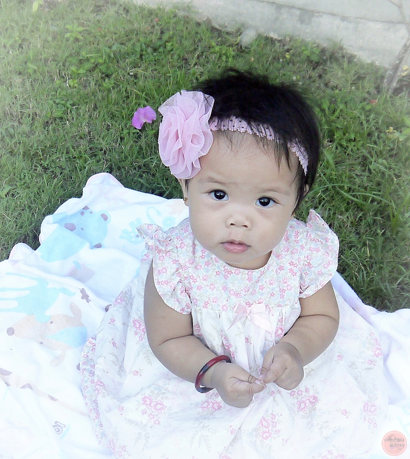 Baby-Fashion (5)