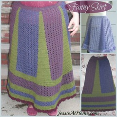 Fanny-Crochet-Skirt-Pattern-by-Jessie-At-Home.com