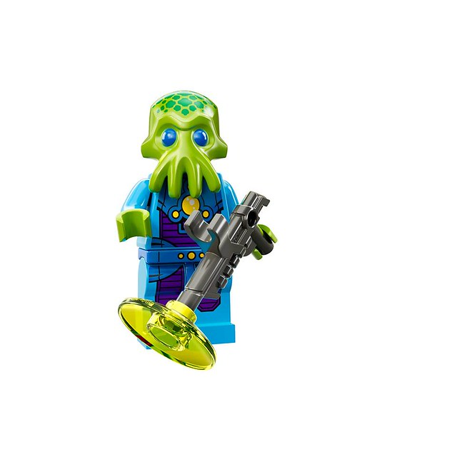 LEGO Collectible Minifigures 71008 - Series 13