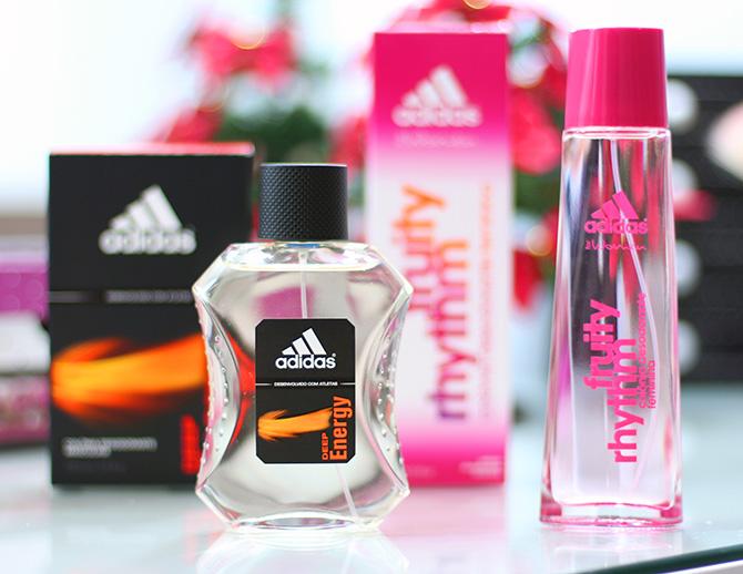 07-perfumes adidas parceria avon blog sempre glamour