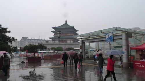 Xian-Teil1-047