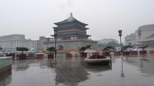 Xian-Teil1-048
