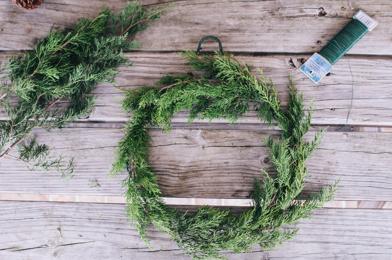 DIY_WREATH-12