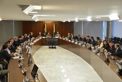 """BRASIL: """"Lista negra"""" de la corrupción en Petrobras pone nerviosos a muchos políticos"""