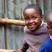 FMSC Distribution Partner - Uganda