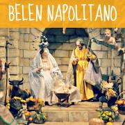 http://hojeconhecemos.blogspot.com.es/2014/12/do-belen-do-duque-de-cardona-madrid.html
