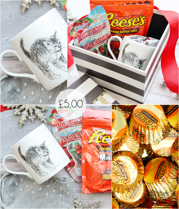 top-5-gift-ideas