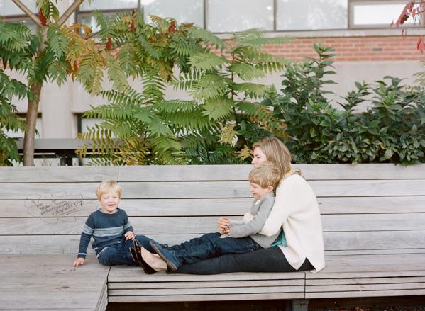 RYALE_Highline_Family-015
