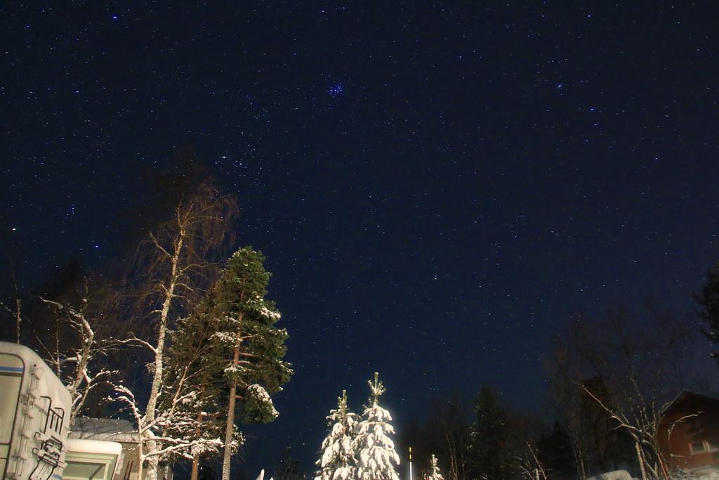 Finland067
