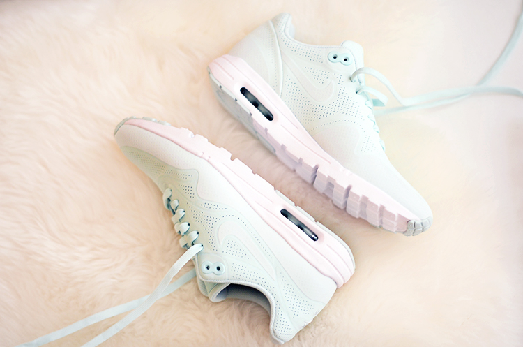 ssneakers4