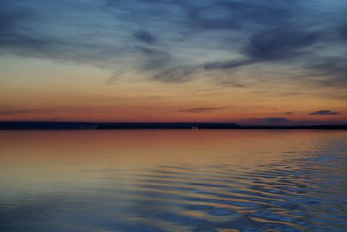 morning blue light sky orange cloud nature water river landscape photo russia harbour lena siberia fluss sacha yakutia 2014 sibirien sakha notprocessed yakoutie jakutia якутск lenariver jakutsk jakutien sachajakutien yakutien sottinzy sottintsy renateeichert resilu sottintsyjakutsk