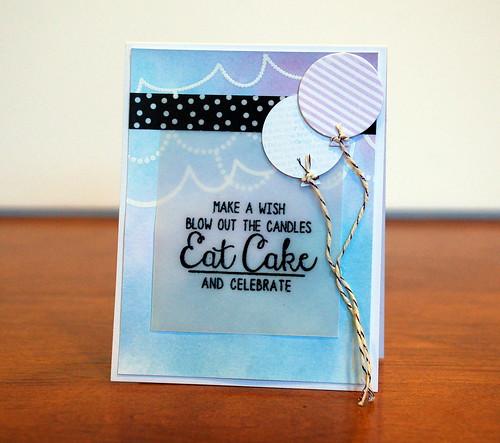 Eat Cake_PTI blog hop_JSKinney01