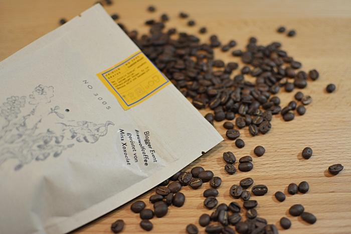 Rauwolf Kaffee 01
