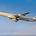 CDG A340-300 F-GNII Airfrance by Maxime Spot