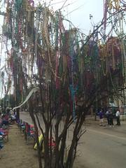 1136 Bead Tree
