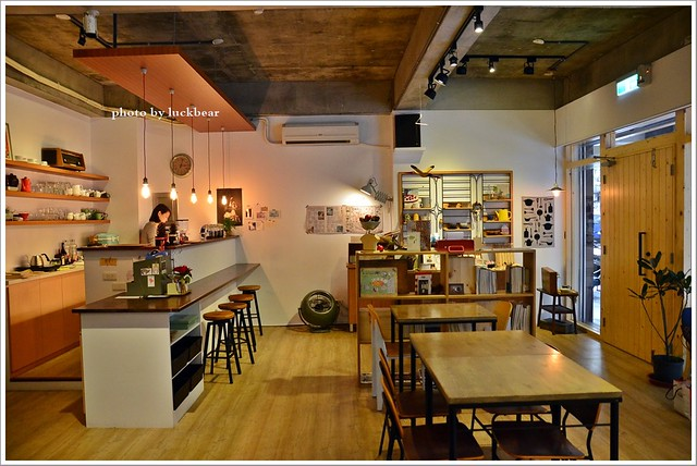 宜蘭市夏至咖啡二訪016