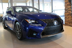 automobile, automotive exterior, wheel, vehicle, automotive design, sports sedan, lexus, rim, second generation lexus is, bumper, land vehicle, sports car,