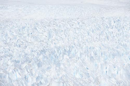 【写真】2015 世界一周 : ペリト・モレノ氷河/2015-01-27/PICT8846