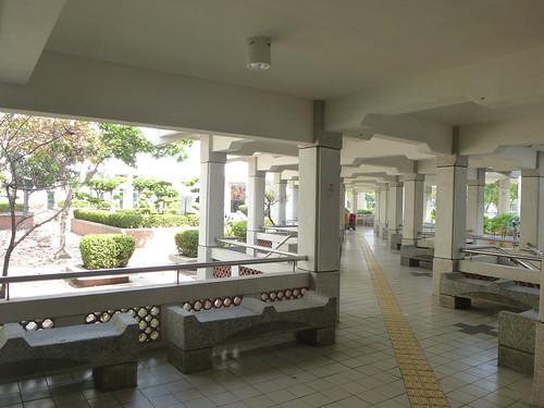 Ta-Chiayi-Parc Culturel-Musees (2)