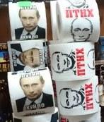 ukraine_putin00