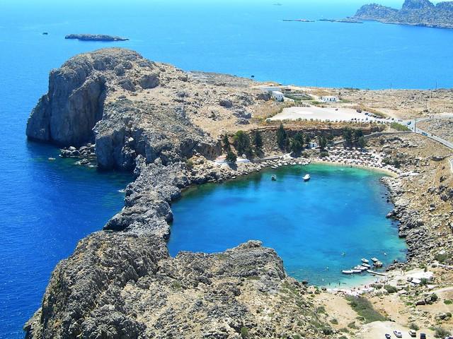 photography-of-Rhodes-Greece-island