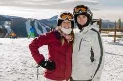 Colorado Trip 2012