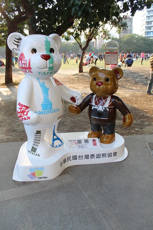台中泰迪熊嘉年華 (96)