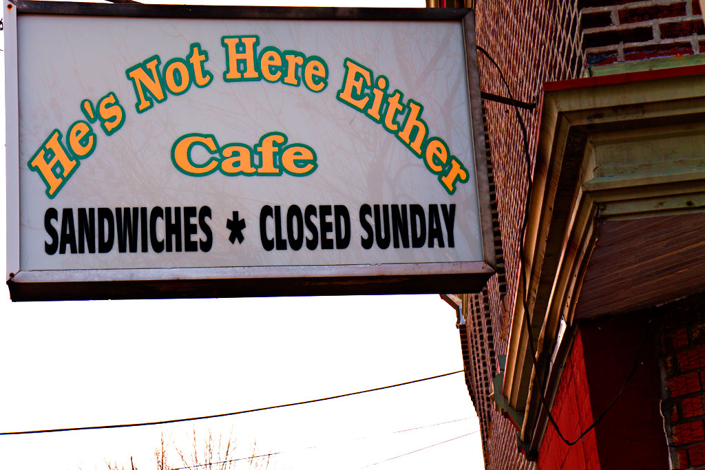 He's-Not-Here-Either-Cafe--Frankford