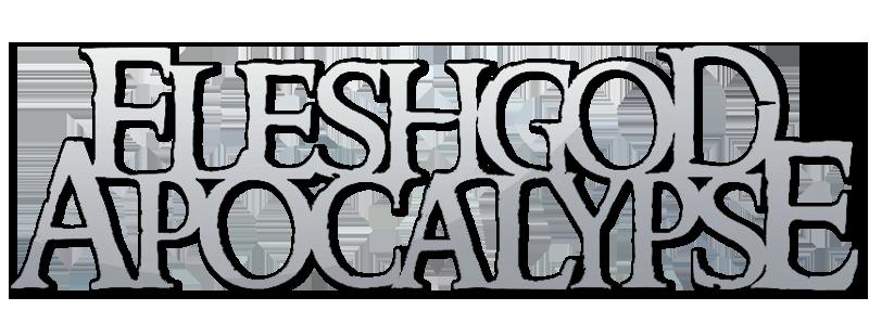 Fleshgod Apocalypse - Agony [Japanese Edition] (2011) - 8 March 2015