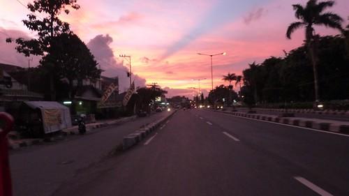 Bali-7-111