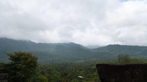 Yogyakarta-2-048