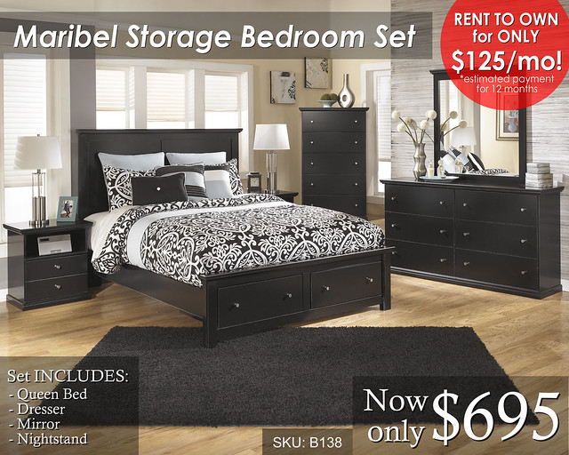 B138-Maribel Storage Priced JPEG