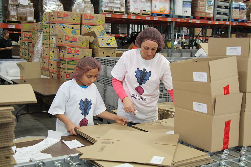 Volunteers J3 1-19-15