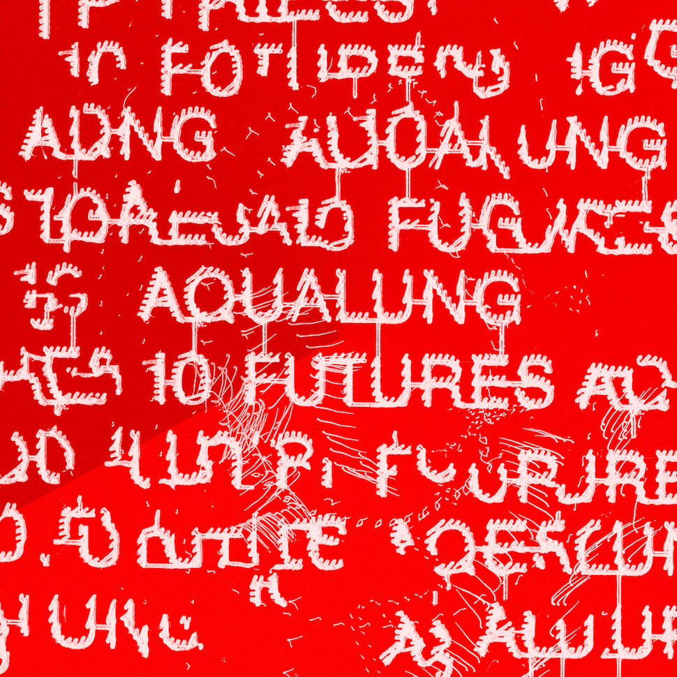 02_AQUALUNG_10FUTURES_12INCH
