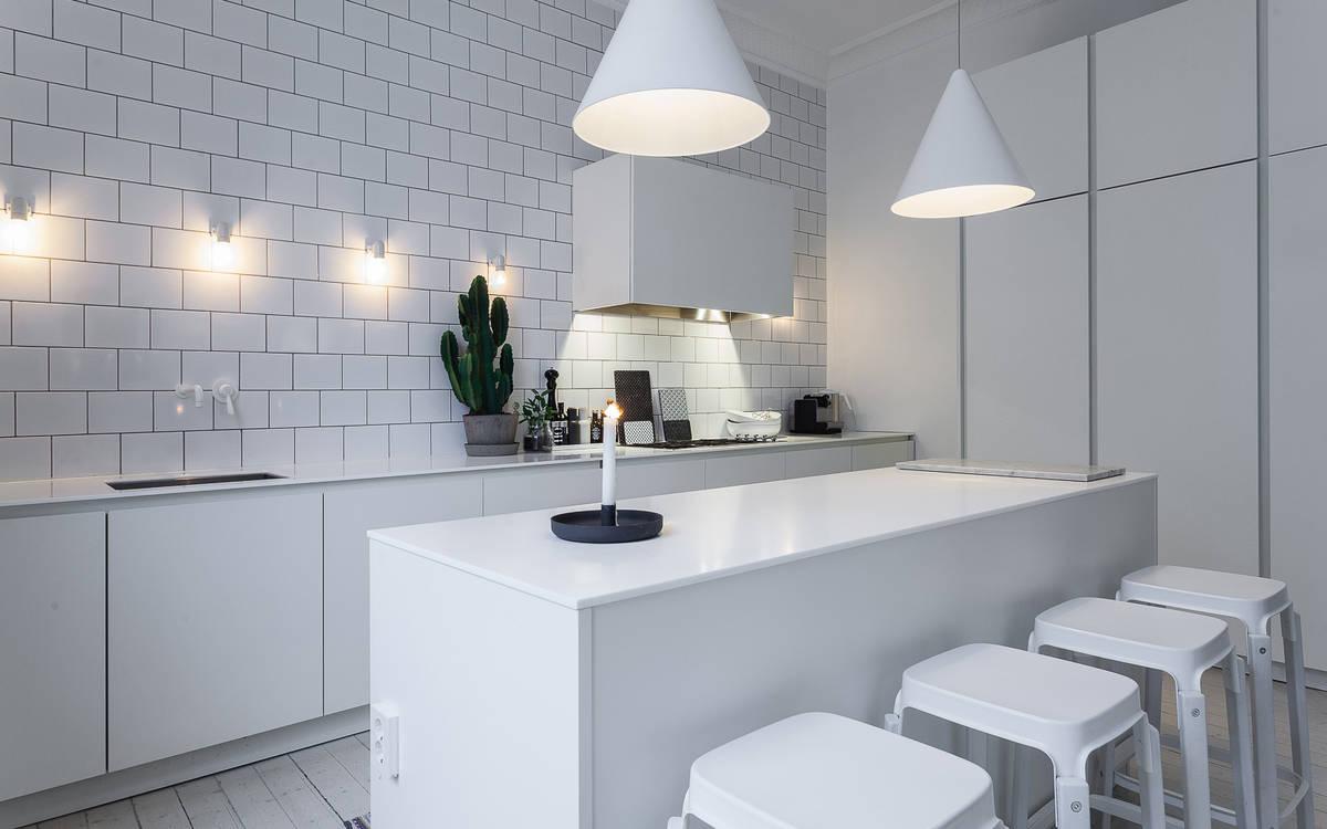 08-white-kitchen