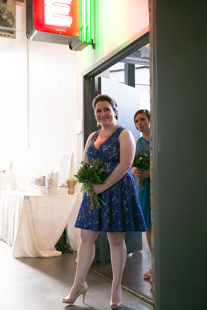 Studio_Starling_Ravenswood_Event_Center_Wedding_19