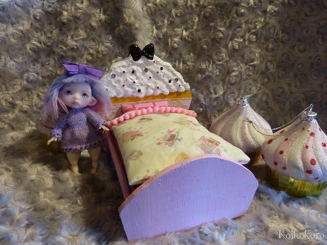 Les 3 Dames ~ meubles pour poupées : Fauteuil SD 16415161658_3fced176c0_z