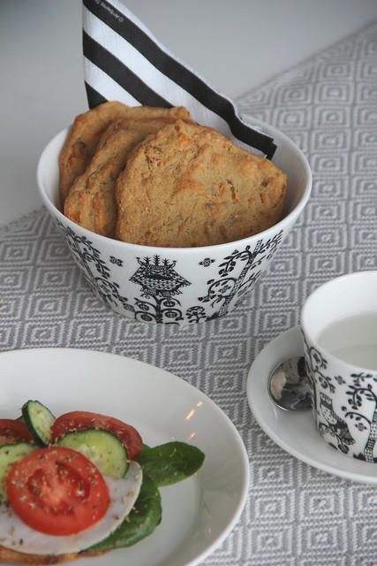 leipä3