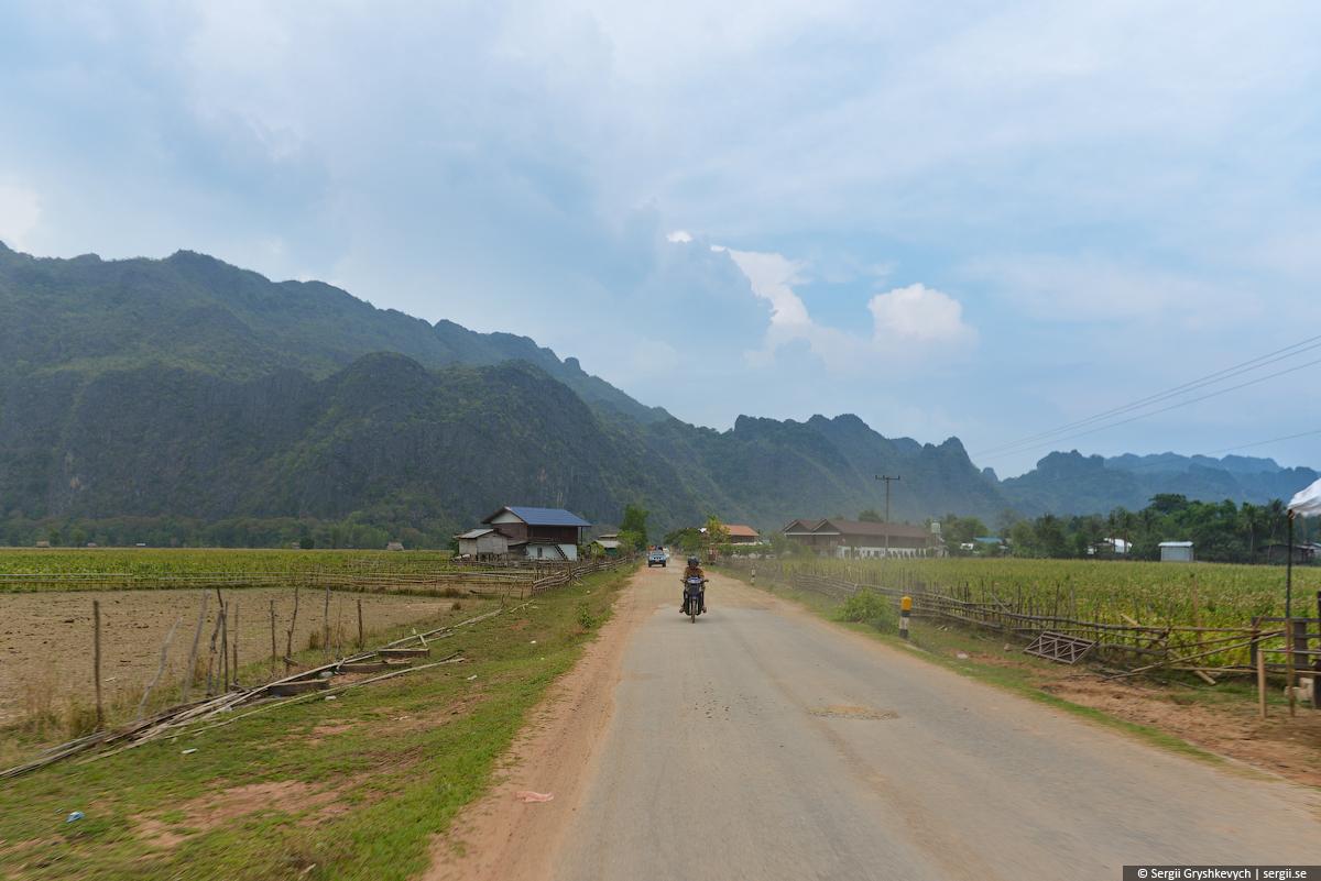 Kong_Lor_Phu_Hin_Bhun-6