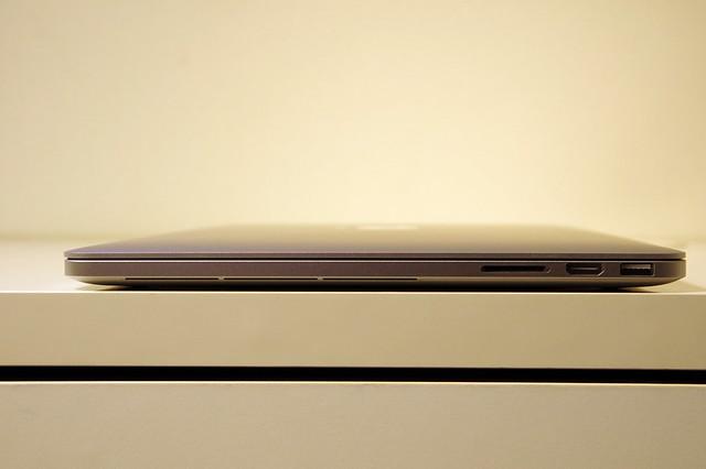 MacBookPro_20