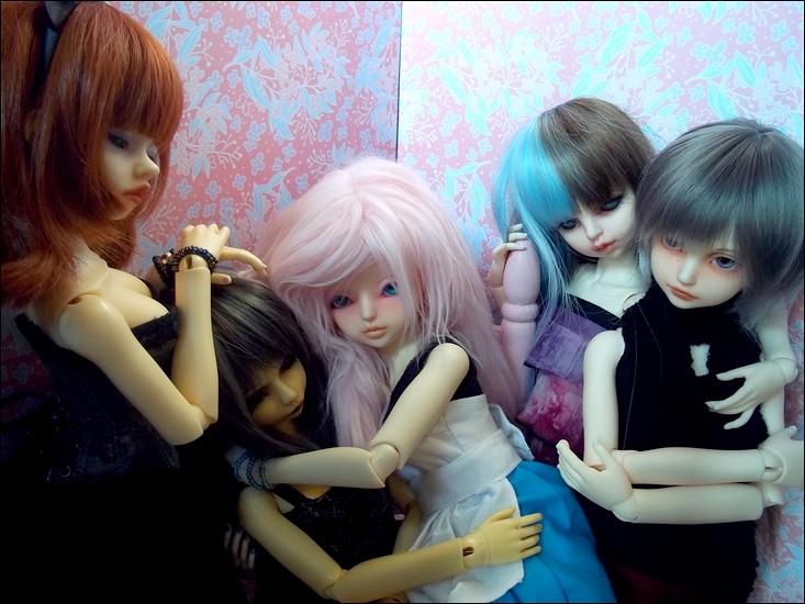 ~ Littlefee/dollzone Eiko [07/11. p14]~  - Page 11 16455552525_71fa93682f_b