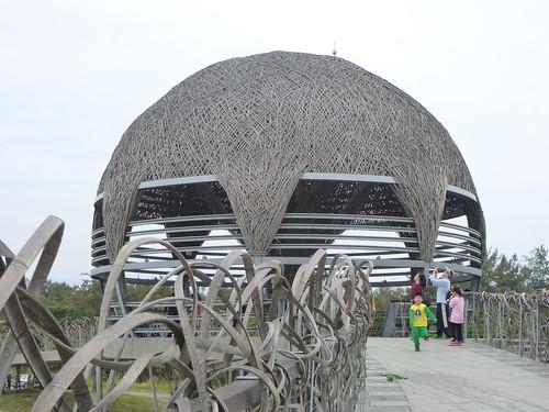 Ta-Taitung-mer (8)