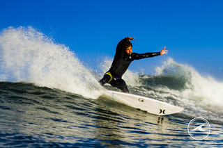 20140909_Lower_Trestles_Alejo Muniz-5076