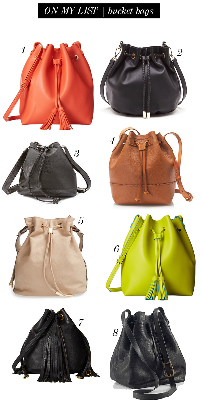 on-my-list-bucket-bags copy