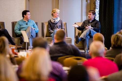 EVENTS-executive-summit-rockies-03042015-AKPHOTO-155